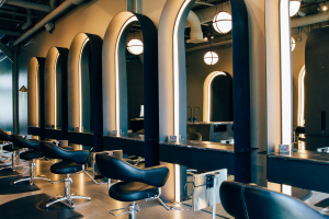 Best Hair Salons Indianapolis | G Michael Salon | Indy