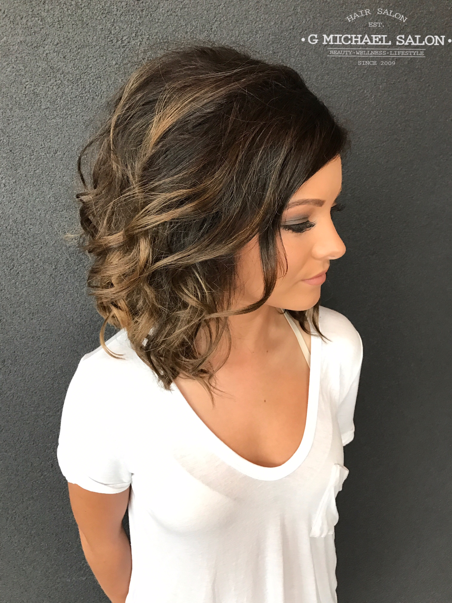 exclusive hair salon styles exclusive hair salon hairstyles hairstyles 7201