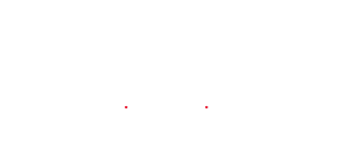 G Michael Salon
